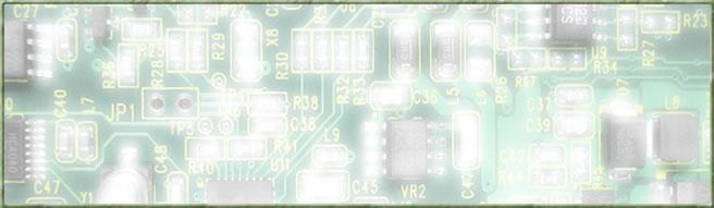 Embedded Systems Engineering digital logic microprocessor